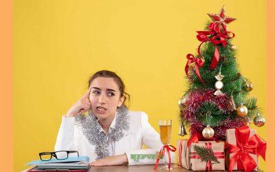 Причини за стрес – како да си помогнеш