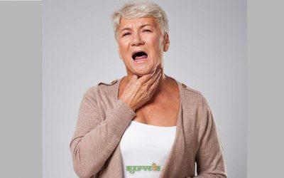 Ајурведски трик – практикувај третман со свеж кромид и ќе ја излекуваш тироидната жлезда