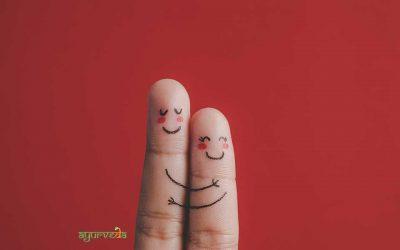 Чувајте ги добрите луѓе во вашиот живот и негувајте здрави меѓучовечки односи