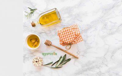 Најмоќниот ајурведски лек на светот – паста од мед и лук