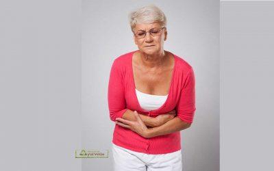Како да ја живееме менопаузата со радост благодарение на Ајурведата