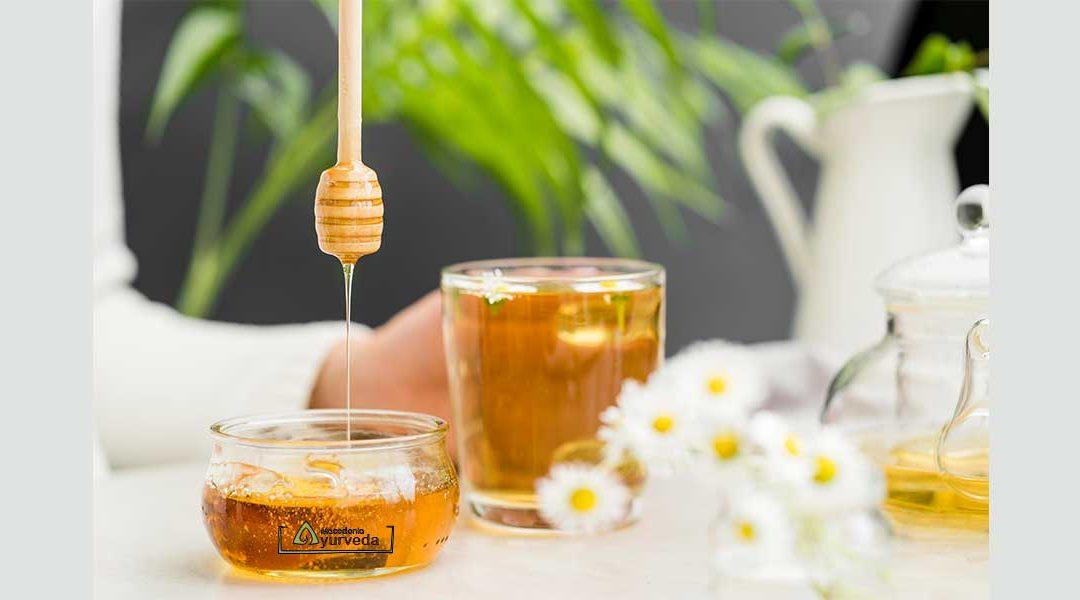 Ајурведски тест – за 3 секунди откријте дали сте купиле вистински мед