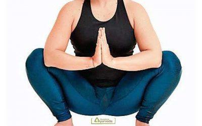 Едноставна јога вежба ако патиш од болки во грбот