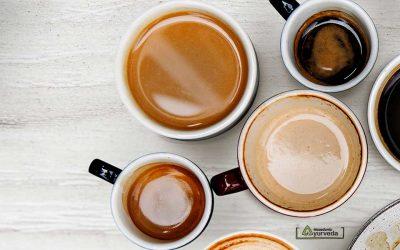 Пијте здраво ајурведско кафе!