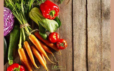 Направете си домашна и здрава вегета