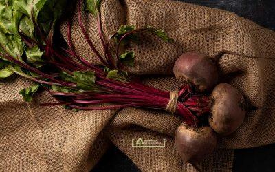 Цвекло – моќен зеленчук полн со растителни влакна, минерали и витамини