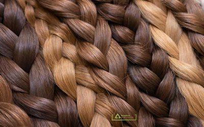 Ајурведско масло за здрава и беживотна коса