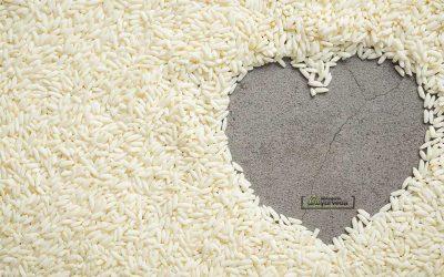 Ајурведска метода за детокс со ориз