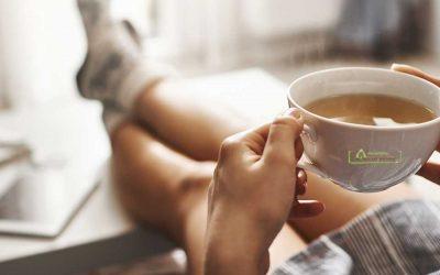 Ајурведски пијалок за целосна среќа и долговечност